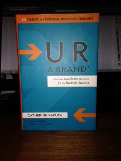 5 Keys to Branding Yourself forSuccess