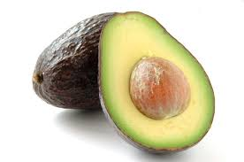 avocado lower cholesterol