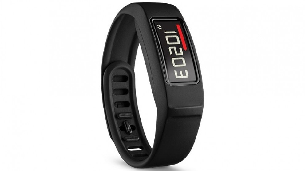 garmin vivofit2 review fitbit wearable technology fitness tracker