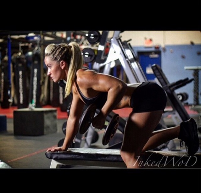 Top 10 Exercises for Women of All FitnessLevels